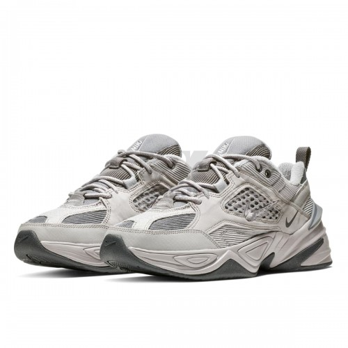 M2K Tekno Atmosphere Grey BV0074-001