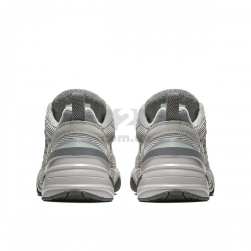 BV0074-001 NIKE M2K Tekno Atmosphere Grey