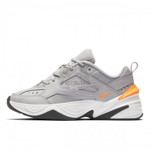M2K Tekno Atmosphere Grey AO3108-004