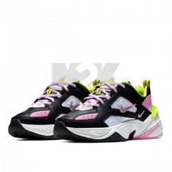 https://m2k.com.ua/image/cache/catalog/m2kphoto/black_rose/krossovki_nike_m2k_tekno_black_rose_ci5772_001_2-250x250-product_list.jpg