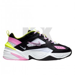 https://m2k.com.ua/image/cache/catalog/m2kphoto/black_rose/krossovki_nike_m2k_tekno_black_rose_ci5772_001_3-250x250-product_list.jpg