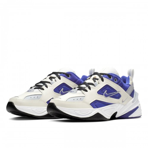 https://m2k.com.ua/image/cache/catalog/m2kphoto/deep_royal_blue/krossovki_nike_m2k_tekno_deep_royal_blue_av4789_103_2-500x500.jpg