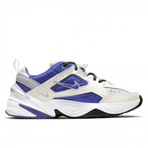 M2K Tekno Deep Royal Blue AV4789-103