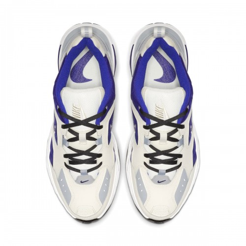 https://m2k.com.ua/image/cache/catalog/m2kphoto/deep_royal_blue/krossovki_nike_m2k_tekno_deep_royal_blue_av4789_103_4-500x500.jpg