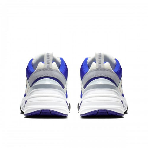 https://m2k.com.ua/image/cache/catalog/m2kphoto/deep_royal_blue/krossovki_nike_m2k_tekno_deep_royal_blue_av4789_103_5-500x500.jpg
