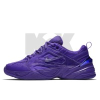 M2K Tekno Hyper Grape CI5749-555
