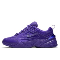 https://m2k.com.ua/image/cache/catalog/m2kphoto/hyper_grape/krossovki_nike_m2k_tekno_hyper_grape_ci5749_555_1-200x200.jpg