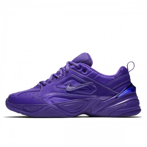 https://m2k.com.ua/image/cache/catalog/m2kphoto/hyper_grape/krossovki_nike_m2k_tekno_hyper_grape_ci5749_555_1-500x500.jpg