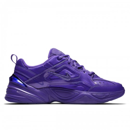https://m2k.com.ua/image/cache/catalog/m2kphoto/hyper_grape/krossovki_nike_m2k_tekno_hyper_grape_ci5749_555_3-500x500.jpg
