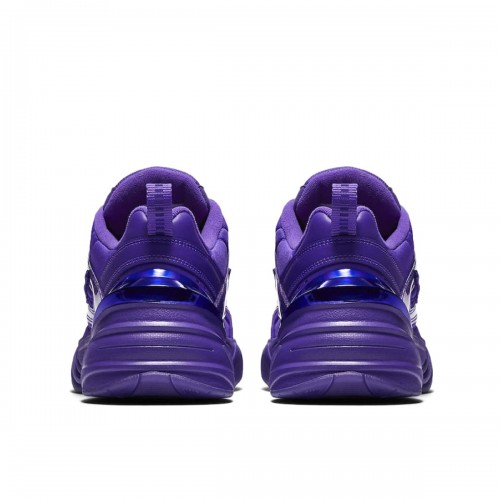 https://m2k.com.ua/image/cache/catalog/m2kphoto/hyper_grape/krossovki_nike_m2k_tekno_hyper_grape_ci5749_555_4-500x500.jpg