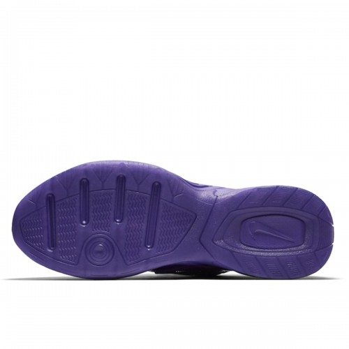 https://m2k.com.ua/image/cache/catalog/m2kphoto/hyper_grape/krossovki_nike_m2k_tekno_hyper_grape_ci5749_555_5-500x500.jpg