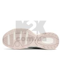 https://m2k.com.ua/image/cache/catalog/m2kphoto/iridescent/krossovki_nike_m2k_tekno_iridescent_ao3108_103_5-200x200-product_list.jpg