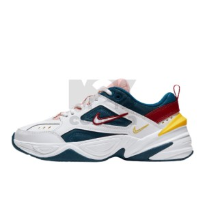 M2K Tekno Blue Force AO3108-402