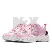 https://m2k.com.ua/image/cache/catalog/m2kphoto/pink/krossovki_nike_m2k_tekno_pink_foam_ao3108_600_2-200x200-product_list.jpg