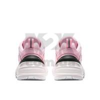 https://m2k.com.ua/image/cache/catalog/m2kphoto/pink/krossovki_nike_m2k_tekno_pink_foam_ao3108_600_5-200x200-product_list.jpg