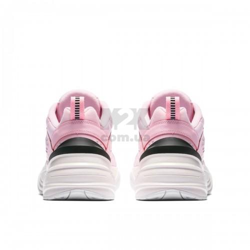 M2K Tekno Pink Foam AO3108-600