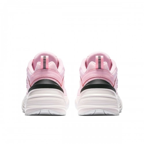 https://m2k.com.ua/image/cache/catalog/m2kphoto/pink/krossovki_nike_m2k_tekno_pink_foam_ao3108_600_5-500x500.jpg