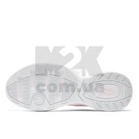 https://m2k.com.ua/image/cache/catalog/m2kphoto/pink/krossovki_nike_m2k_tekno_pink_foam_ao3108_600_6-200x200-product_list.jpg
