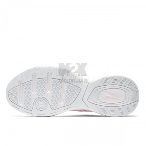 AO3108-600 M2K Tekno Pink Foam