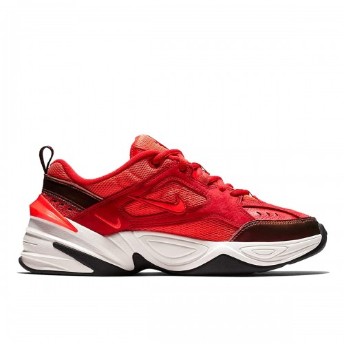 https://m2k.com.ua/image/cache/catalog/m2kphoto/university_red/krossovki_nike_m2k_tekno_mesh_university_red_av7030_600_2-500x500.jpg