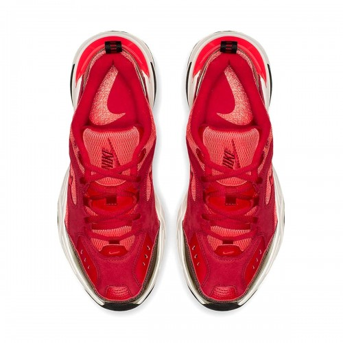 https://m2k.com.ua/image/cache/catalog/m2kphoto/university_red/krossovki_nike_m2k_tekno_mesh_university_red_av7030_600_3-500x500.jpg