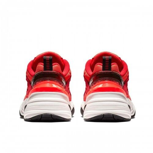 https://m2k.com.ua/image/cache/catalog/m2kphoto/university_red/krossovki_nike_m2k_tekno_mesh_university_red_av7030_600_4-500x500.jpg