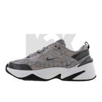 M2K Tekno Atmosphere Grey BV7075-001