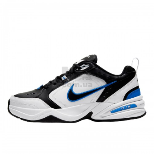 Air Monarch IV 415445-002
