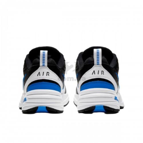 Air Monarch IV 415445-002
