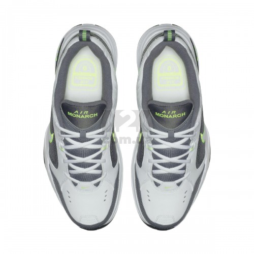 Air Monarch IV 415445-100