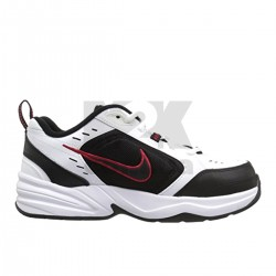 https://m2k.com.ua/image/cache/catalog/monarchphoto/white_black/krossovki_nike_air_monarch_white_black_415445_101_2-250x250-product_list.jpg