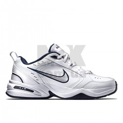 https://m2k.com.ua/image/cache/catalog/monarchphoto/white_navy/krossovki_nike_air_monarch_white_navy_415445_102_2-250x250-product_list.jpg