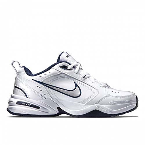 https://m2k.com.ua/image/cache/catalog/monarchphoto/white_navy/krossovki_nike_air_monarch_white_navy_415445_102_2-500x500.jpg