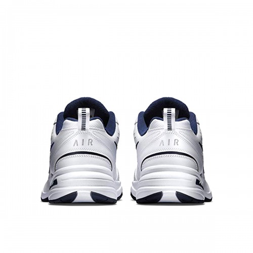 https://m2k.com.ua/image/cache/catalog/monarchphoto/white_navy/krossovki_nike_air_monarch_white_navy_415445_102_3-500x500.jpg