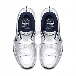 https://m2k.com.ua/image/cache/catalog/monarchphoto/white_navy/krossovki_nike_air_monarch_white_navy_415445_102_5-250x250-product_list.jpg