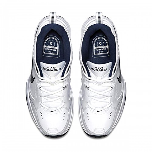 https://m2k.com.ua/image/cache/catalog/monarchphoto/white_navy/krossovki_nike_air_monarch_white_navy_415445_102_5-500x500.jpg