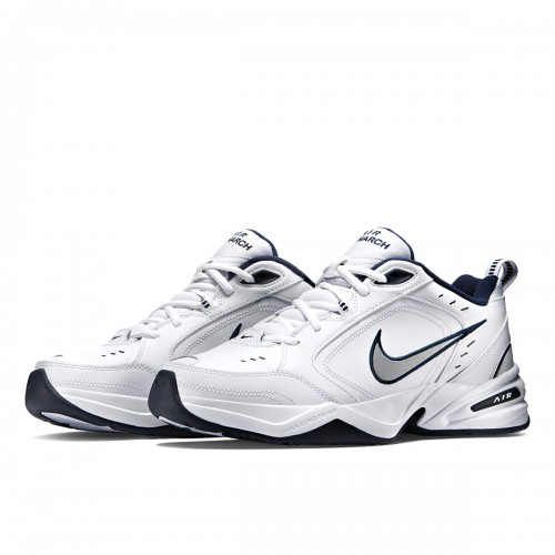 https://m2k.com.ua/image/cache/catalog/monarchphoto/white_navy/krossovki_nike_air_monarch_white_navy_415445_102_6-500x500.jpg