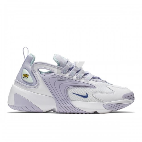 Zoom 2K Oxygen Purple AO0354-103