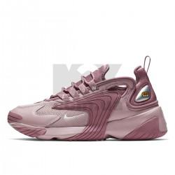 Zoom 2K Pink Violet AO0354-500