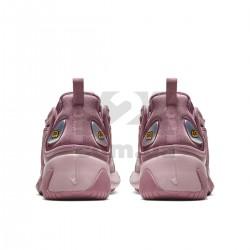 https://m2k.com.ua/image/cache/catalog/zoom2kphoto/pink_violet/krossovki_nike_zoom_2k_pink_violet_ao0354_500_3-250x250-product_list.jpg