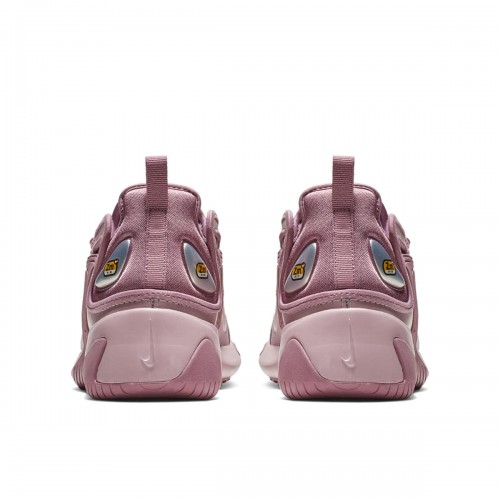 https://m2k.com.ua/image/cache/catalog/zoom2kphoto/pink_violet/krossovki_nike_zoom_2k_pink_violet_ao0354_500_3-500x500.jpg