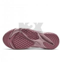 https://m2k.com.ua/image/cache/catalog/zoom2kphoto/pink_violet/krossovki_nike_zoom_2k_pink_violet_ao0354_500_4-250x250-product_list.jpg