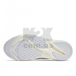 https://m2k.com.ua/image/cache/catalog/zoom2kphoto/sail_white_black/krossovki_nike_zoom_2k_sail_white_black_ao0269_100_4-250x250-product_list.jpg