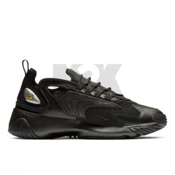 https://m2k.com.ua/image/cache/catalog/zoom2kphoto/triple_black/krossovki_nike_zoom_2k_triple_black_ao0269_002_2-250x250-product_list.jpg