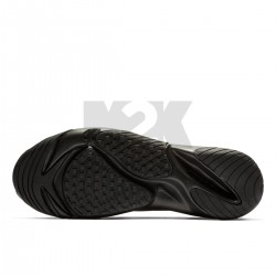 https://m2k.com.ua/image/cache/catalog/zoom2kphoto/triple_black/krossovki_nike_zoom_2k_triple_black_ao0269_002_4-250x250-product_list.jpg