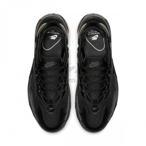 Zoom 2K Triple Black AO0269-002