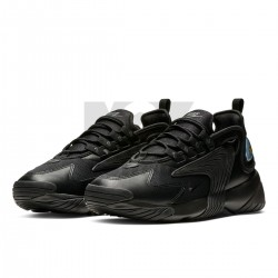 https://m2k.com.ua/image/cache/catalog/zoom2kphoto/triple_black/krossovki_nike_zoom_2k_triple_black_ao0269_002_6-250x250-product_list.jpg