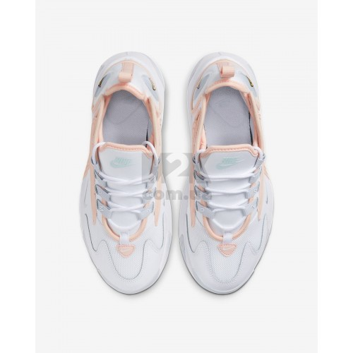 Zoom 2K Washed Coral AO0354-108