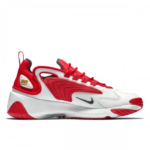 https://m2k.com.ua/image/cache/catalog/zoom2kphoto/white_red/krossovki_nike_zoom_2k_white_red_ao0269_102_2-500x500.jpg