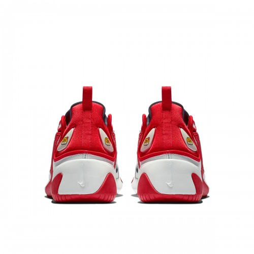 https://m2k.com.ua/image/cache/catalog/zoom2kphoto/white_red/krossovki_nike_zoom_2k_white_red_ao0269_102_3-500x500.jpg